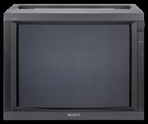 Sony PVM-2950QM CRT Monitor teaser image