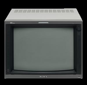 Sony 14L teaser image