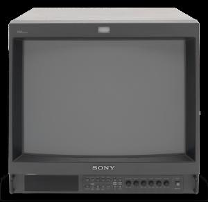 Sony PVM-20 teaser image