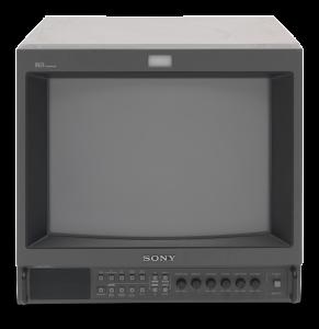 Sony PVM-14 teaser image